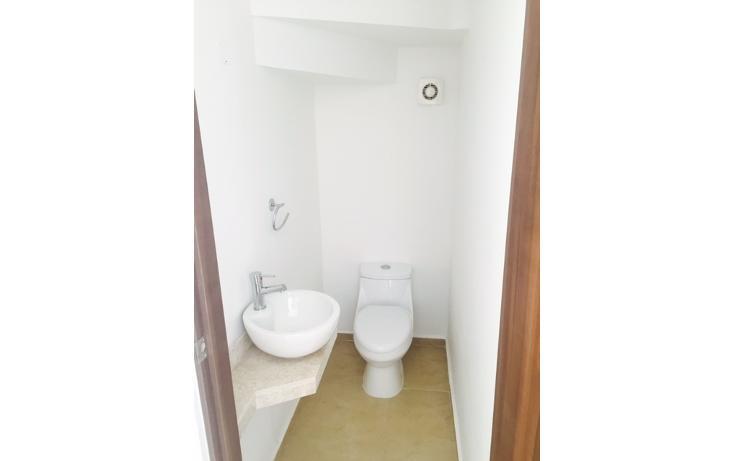 Foto de casa en venta en  , residencial el refugio, querétaro, querétaro, 1941413 No. 08