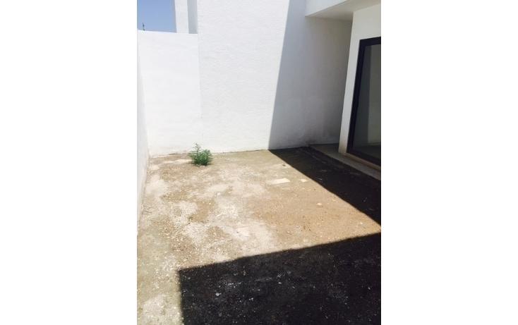 Foto de casa en venta en  , residencial el refugio, querétaro, querétaro, 1941413 No. 09
