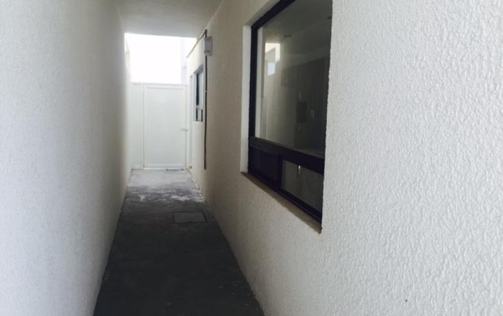 Foto de casa en venta en  , residencial el refugio, querétaro, querétaro, 1941413 No. 14