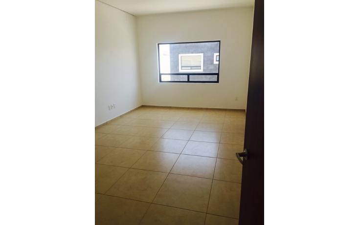 Foto de casa en venta en  , residencial el refugio, querétaro, querétaro, 1941413 No. 15
