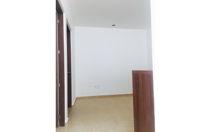 Foto de casa en venta en  , residencial el refugio, querétaro, querétaro, 1941413 No. 21