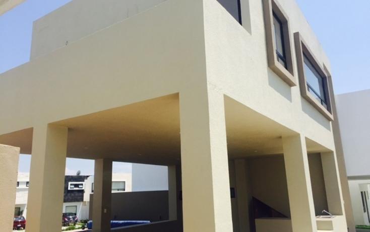 Foto de casa en venta en  , residencial el refugio, querétaro, querétaro, 1941413 No. 24