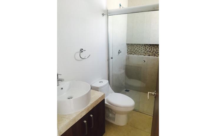 Foto de casa en venta en  , residencial el refugio, querétaro, querétaro, 1941413 No. 26