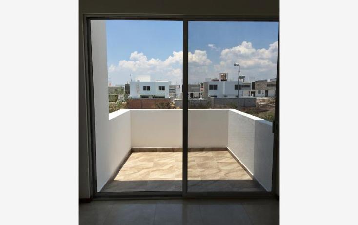 Foto de casa en venta en  , residencial el refugio, querétaro, querétaro, 1947256 No. 10