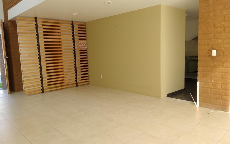 Foto de casa en venta en  , residencial el refugio, querétaro, querétaro, 1958557 No. 02