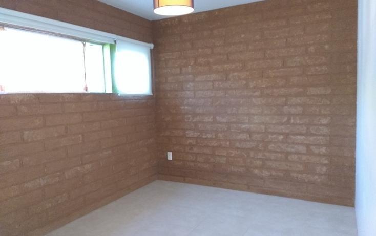 Foto de casa en venta en vista hermosa , residencial el refugio, querétaro, querétaro, 1958557 No. 04