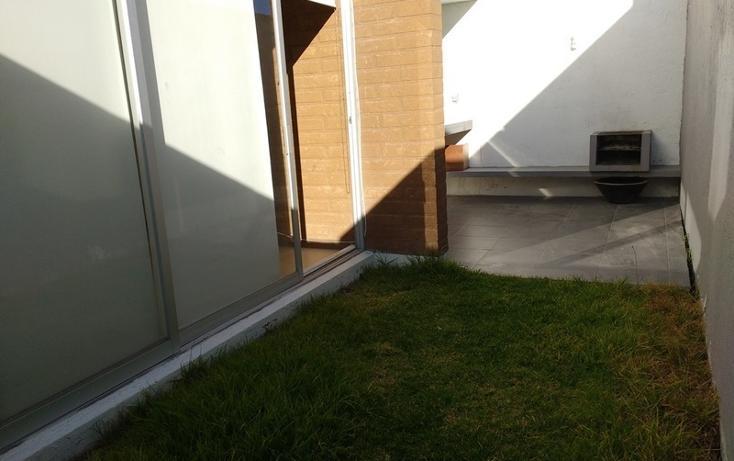 Foto de casa en venta en  , residencial el refugio, querétaro, querétaro, 1958557 No. 05