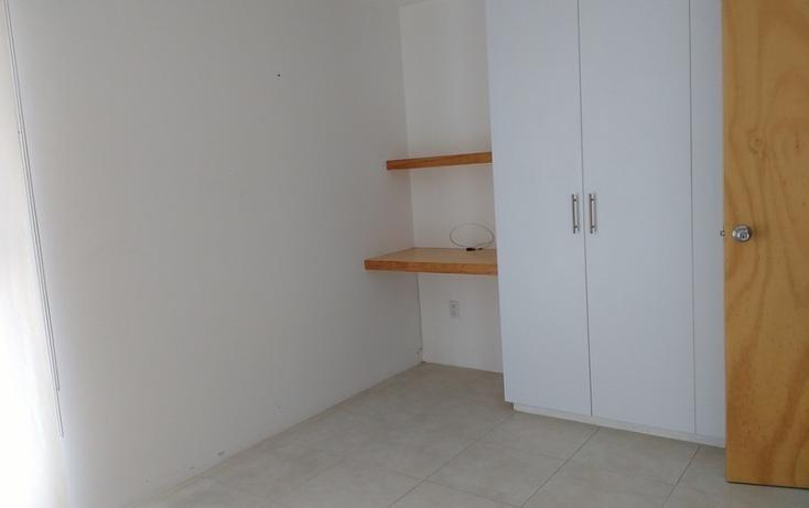 Foto de casa en venta en vista hermosa , residencial el refugio, querétaro, querétaro, 1958557 No. 08