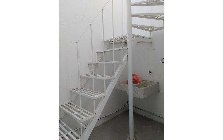 Foto de casa en venta en  , residencial el refugio, querétaro, querétaro, 1958557 No. 09
