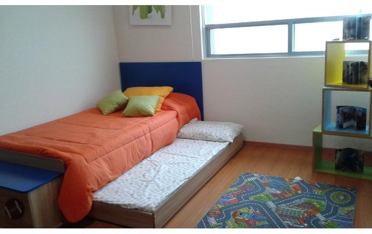 Foto de casa en venta en  , residencial el refugio, querétaro, querétaro, 1959199 No. 05