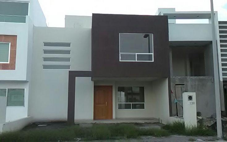 Foto de casa en venta en, residencial el refugio, querétaro, querétaro, 1959571 no 01