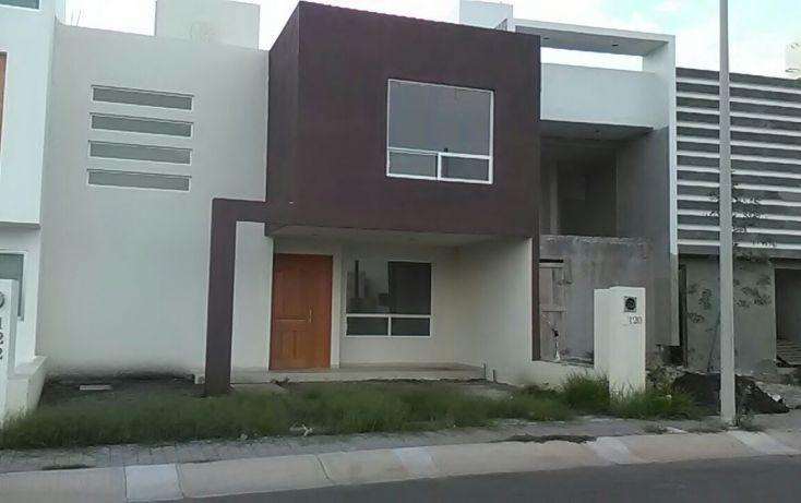 Foto de casa en venta en, residencial el refugio, querétaro, querétaro, 1959571 no 02