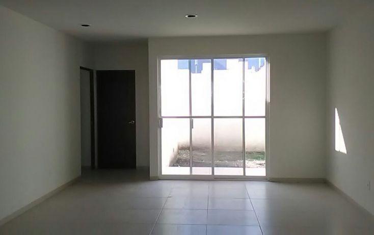 Foto de casa en venta en, residencial el refugio, querétaro, querétaro, 1959571 no 03