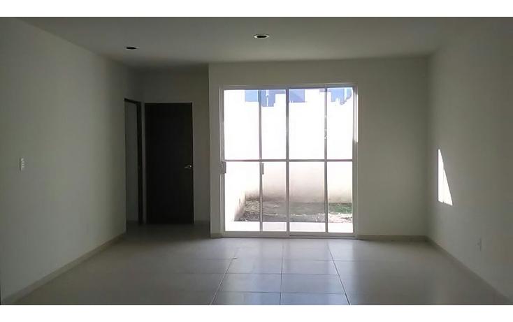 Foto de casa en venta en  , residencial el refugio, quer?taro, quer?taro, 1959571 No. 03