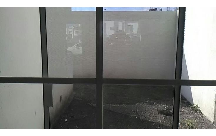 Foto de casa en venta en  , residencial el refugio, quer?taro, quer?taro, 1959571 No. 04