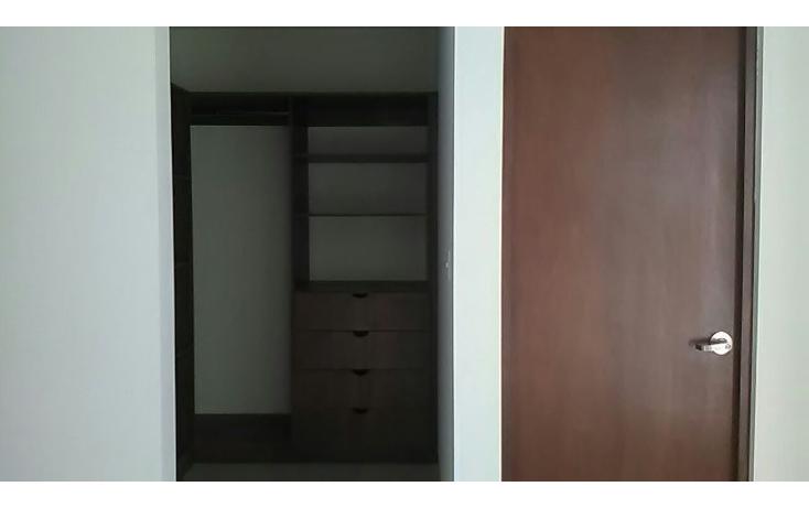 Foto de casa en venta en  , residencial el refugio, quer?taro, quer?taro, 1959571 No. 06