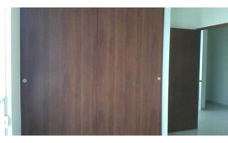 Foto de casa en venta en  , residencial el refugio, quer?taro, quer?taro, 1959571 No. 10