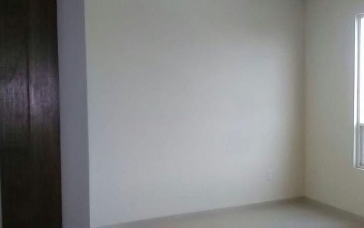 Foto de casa en venta en, residencial el refugio, querétaro, querétaro, 1959571 no 11
