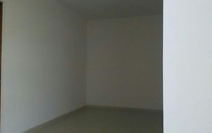Foto de casa en venta en, residencial el refugio, querétaro, querétaro, 1959571 no 12