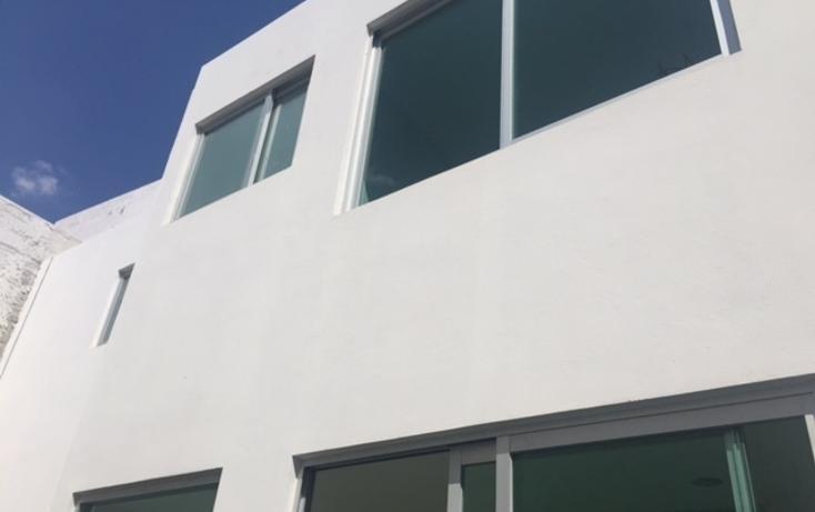 Foto de casa en venta en  , residencial el refugio, querétaro, querétaro, 1962271 No. 02