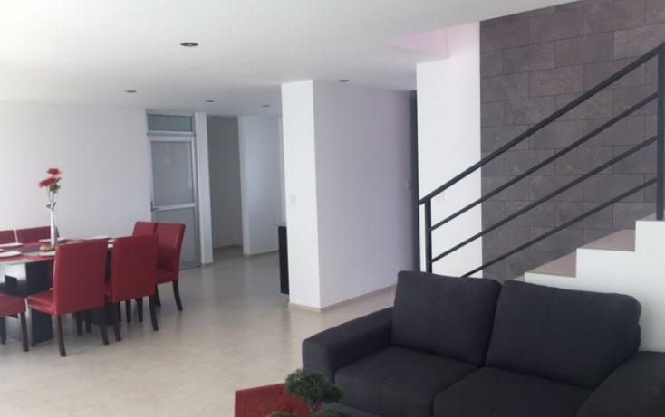 Foto de casa en venta en, residencial el refugio, querétaro, querétaro, 1962271 no 03