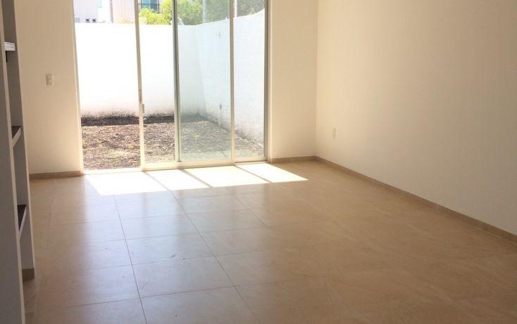 Foto de casa en venta en, residencial el refugio, querétaro, querétaro, 1962279 no 03