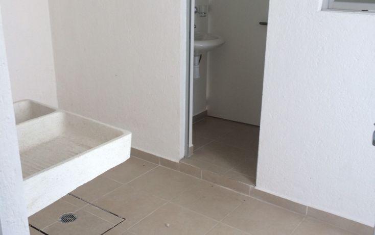 Foto de casa en venta en, residencial el refugio, querétaro, querétaro, 1962279 no 16