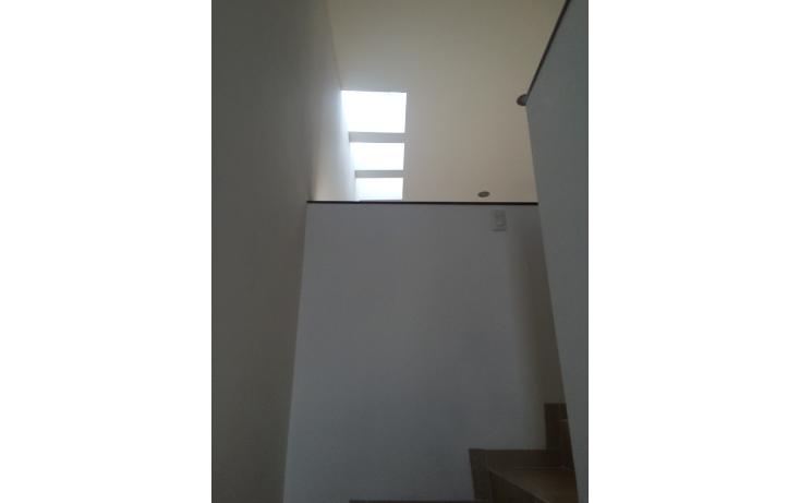 Foto de casa en venta en  , residencial el refugio, quer?taro, quer?taro, 1962279 No. 20