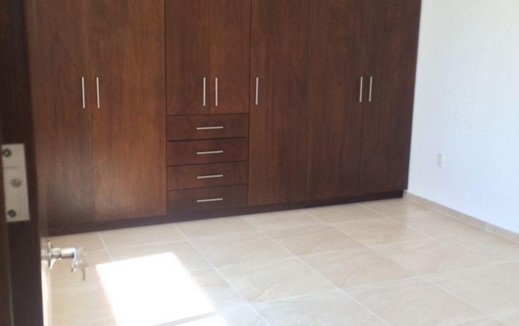Foto de casa en venta en, residencial el refugio, querétaro, querétaro, 1962279 no 22