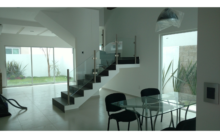 Foto de casa en venta en  , residencial el refugio, quer?taro, quer?taro, 1962355 No. 04