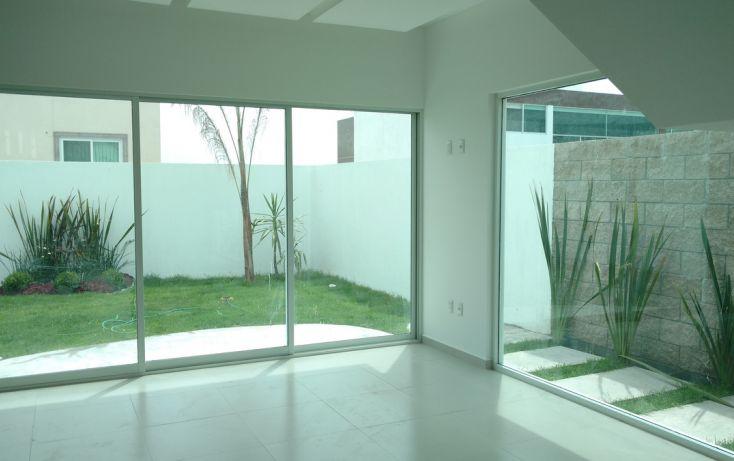 Foto de casa en venta en, residencial el refugio, querétaro, querétaro, 1962355 no 06