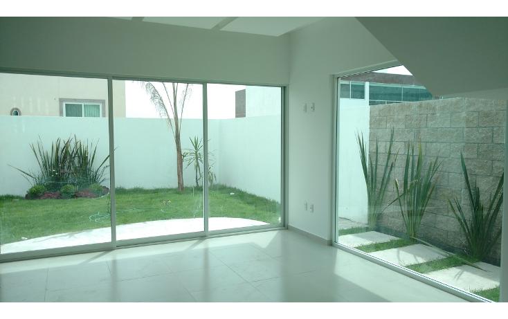 Foto de casa en venta en  , residencial el refugio, quer?taro, quer?taro, 1962355 No. 06