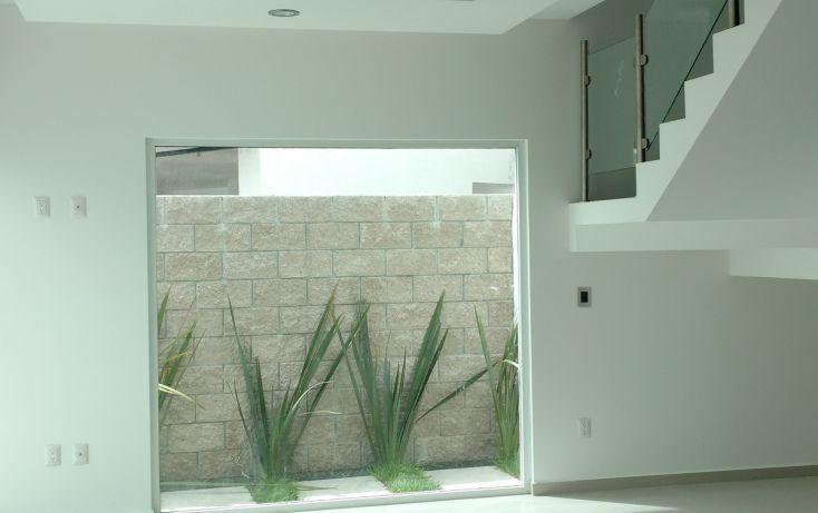 Foto de casa en venta en, residencial el refugio, querétaro, querétaro, 1962355 no 09