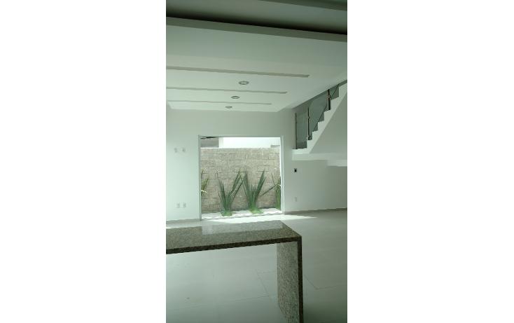 Foto de casa en venta en  , residencial el refugio, quer?taro, quer?taro, 1962355 No. 09