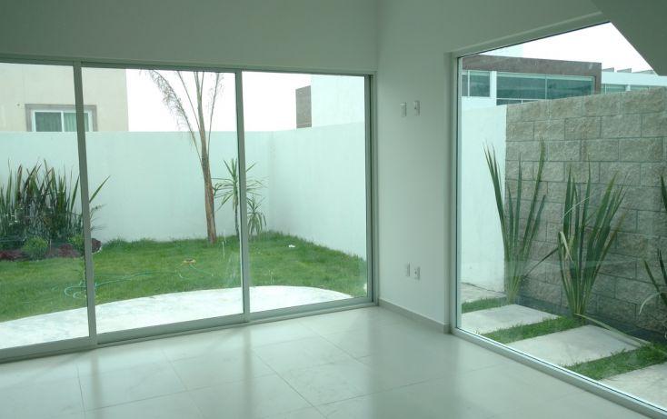 Foto de casa en venta en, residencial el refugio, querétaro, querétaro, 1962355 no 10