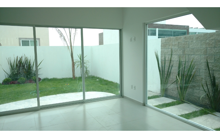 Foto de casa en venta en  , residencial el refugio, quer?taro, quer?taro, 1962355 No. 10