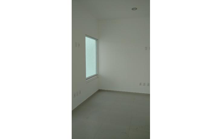Foto de casa en venta en  , residencial el refugio, quer?taro, quer?taro, 1962355 No. 33