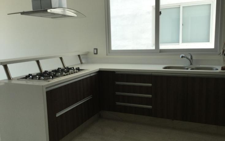 Foto de departamento en renta en  , residencial el refugio, querétaro, querétaro, 1968065 No. 05