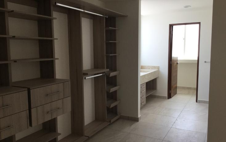 Foto de departamento en renta en  , residencial el refugio, querétaro, querétaro, 1968065 No. 13