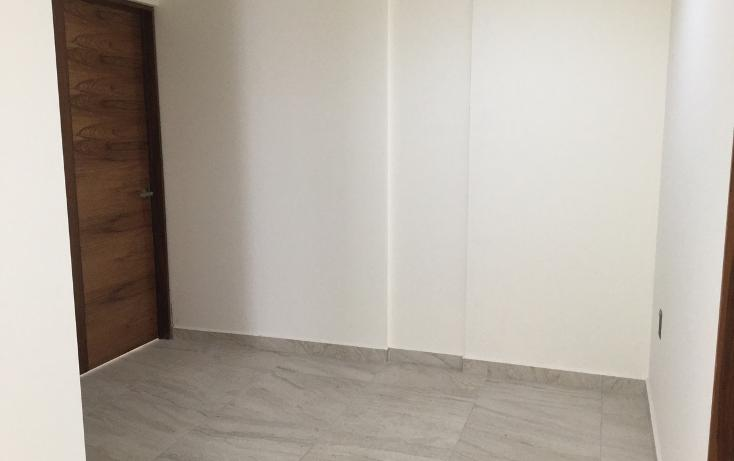 Foto de departamento en renta en  , residencial el refugio, querétaro, querétaro, 1968065 No. 18