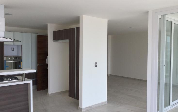 Foto de departamento en renta en  , residencial el refugio, querétaro, querétaro, 1968065 No. 20