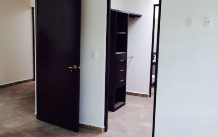 Foto de casa en venta en, residencial el refugio, querétaro, querétaro, 1969387 no 07