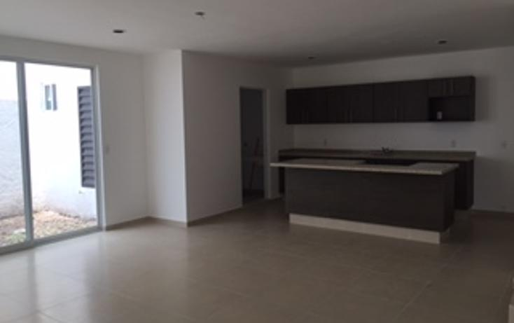 Foto de casa en venta en  , residencial el refugio, querétaro, querétaro, 1970676 No. 03