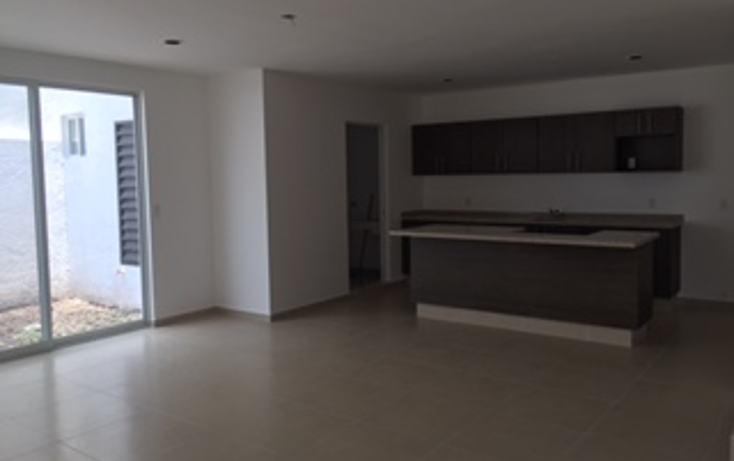 Foto de casa en venta en  , residencial el refugio, querétaro, querétaro, 1970676 No. 04