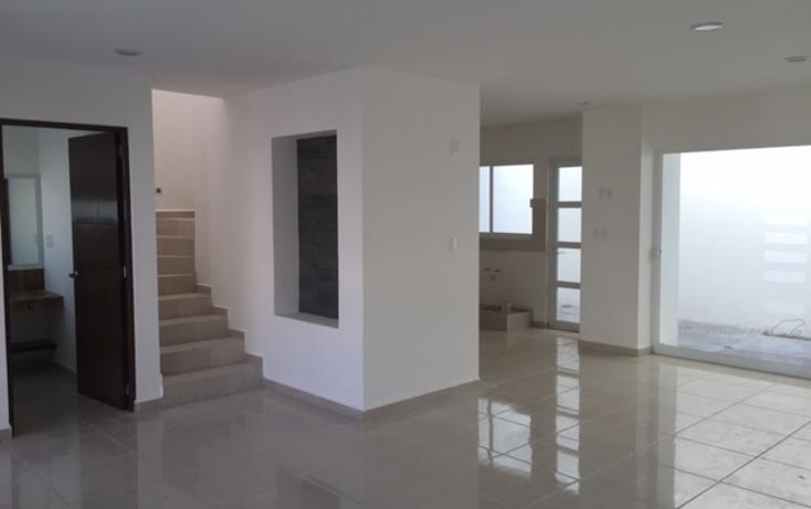 Foto de casa en venta en  , residencial el refugio, querétaro, querétaro, 1971382 No. 03