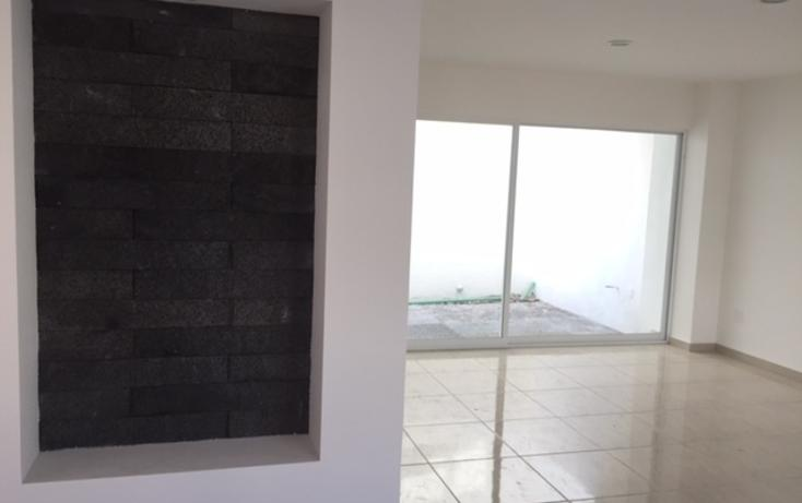 Foto de casa en venta en  , residencial el refugio, querétaro, querétaro, 1971382 No. 04