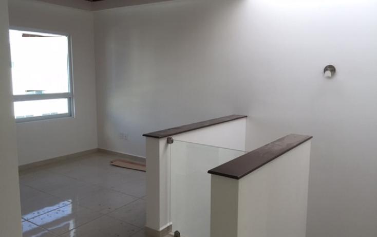 Foto de casa en venta en  , residencial el refugio, querétaro, querétaro, 1971382 No. 05