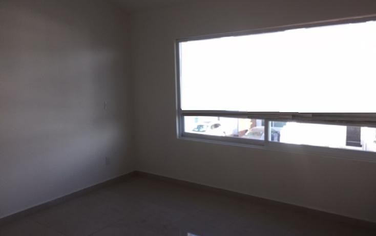 Foto de casa en venta en  , residencial el refugio, querétaro, querétaro, 1971382 No. 07