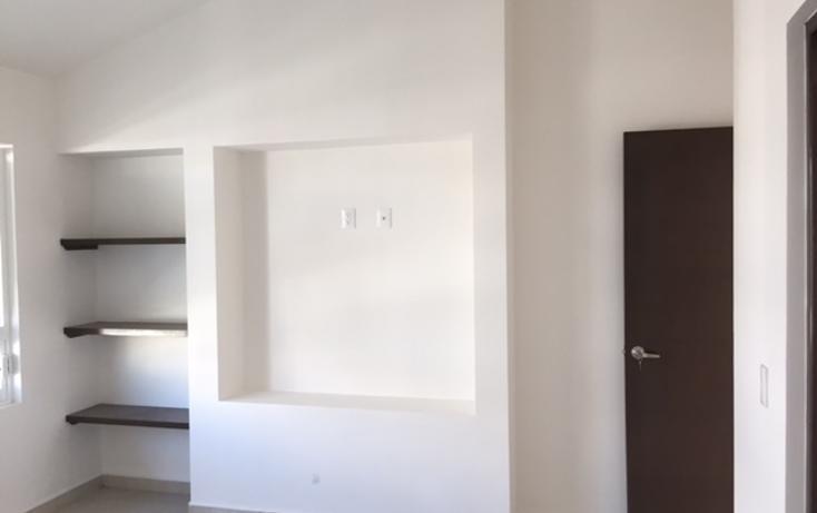 Foto de casa en venta en  , residencial el refugio, querétaro, querétaro, 1971382 No. 08