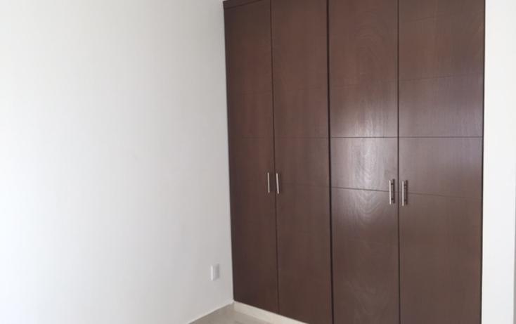 Foto de casa en venta en  , residencial el refugio, querétaro, querétaro, 1971382 No. 09